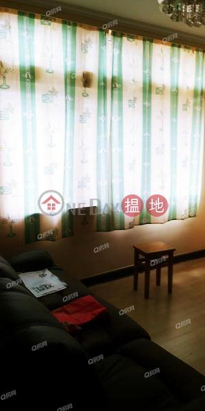 Sun Tuen Mun Center Block 4 | 2 bedroom High Floor Flat for Rent | Sun Tuen Mun Center Block 4 新屯門中心4座 Rental Listings