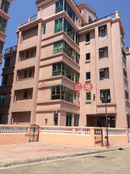 Hong Kong Gold Coast Block 33 (Hong Kong Gold Coast Block 33) So Kwun Wat 搵地(OneDay)(1)