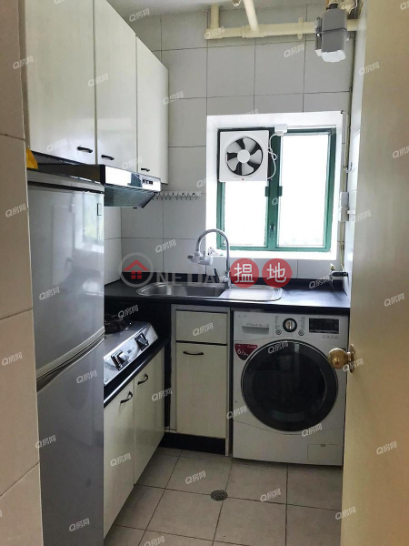 Monmouth Place | 3 bedroom Mid Floor Flat for Rent | Monmouth Place 萬信臺 Rental Listings