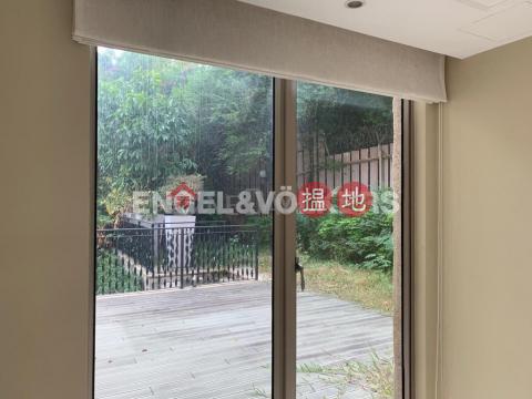4 Bedroom Luxury Flat for Sale in Stanley|L'Harmonie(L'Harmonie)Sales Listings (EVHK95774)_0