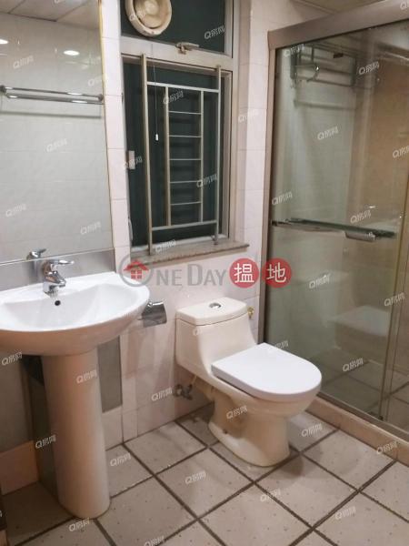 Sereno Verde La Pradera Block 18, High Residential, Rental Listings, HK$ 16,800/ month
