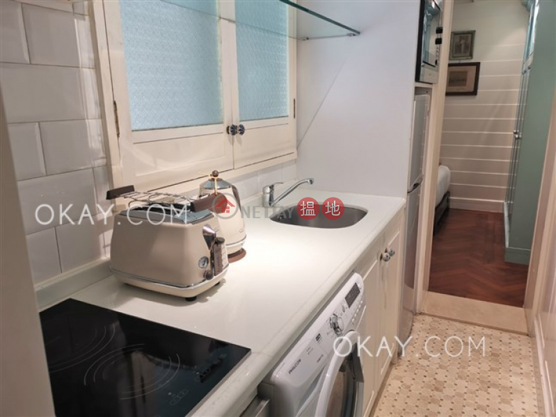 Apartment O | Low, Residential, Rental Listings, HK$ 85,000/ month
