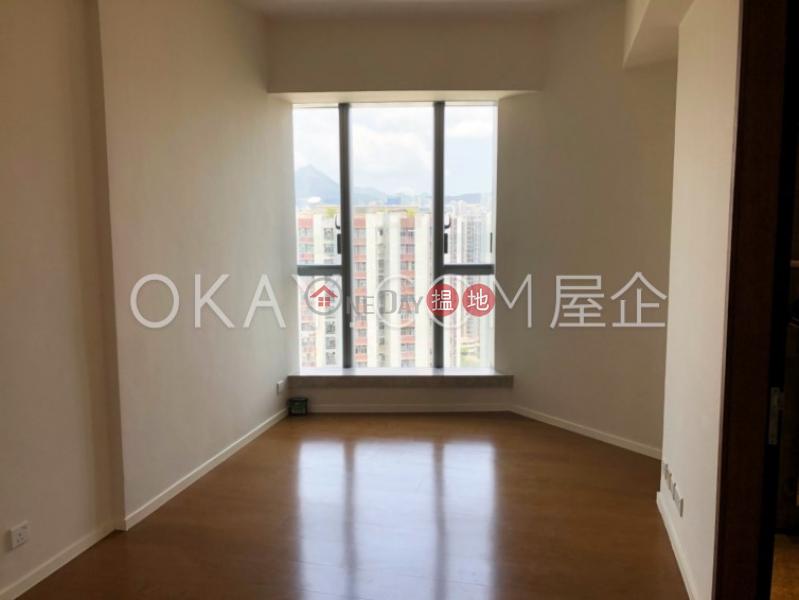 3房2廁,星級會所,露台《西灣臺1號出租單位》-1西灣臺 | 東區|香港-出租-HK$ 72,000/ 月