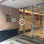高寶閣 (Coble Court) 南區鴨脷洲大街129號|- 搵地(OneDay)(5)