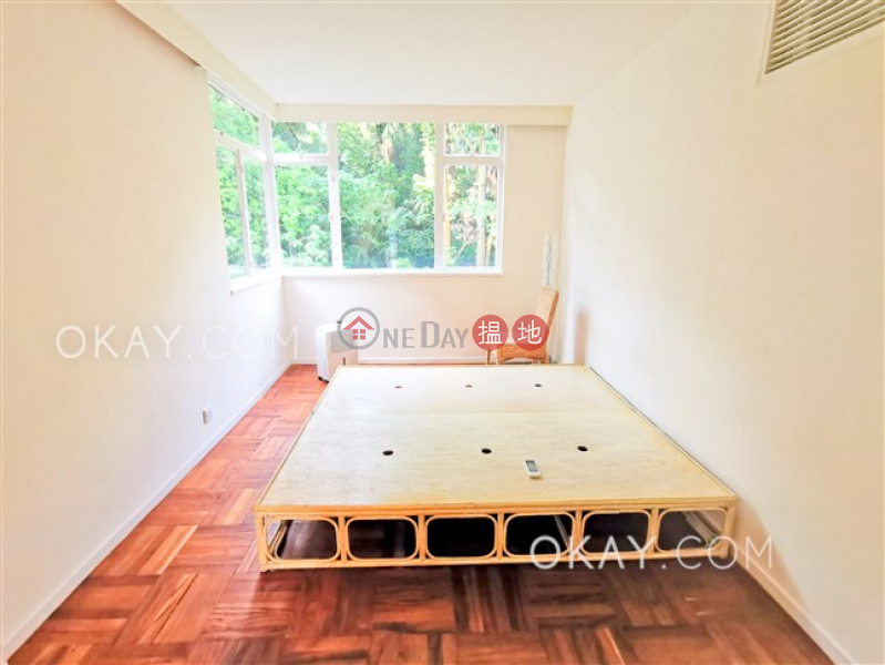 Property Search Hong Kong | OneDay | Residential Sales Listings, Luxurious 3 bedroom with balcony & parking | For Sale