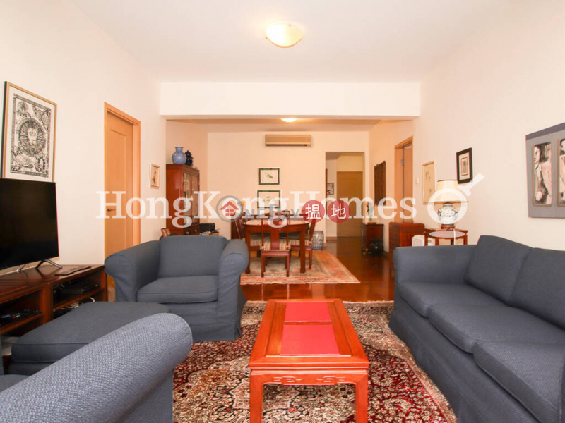 3 Bedroom Family Unit for Rent at Wah Chi Mansion | Wah Chi Mansion 華芝大廈 Rental Listings