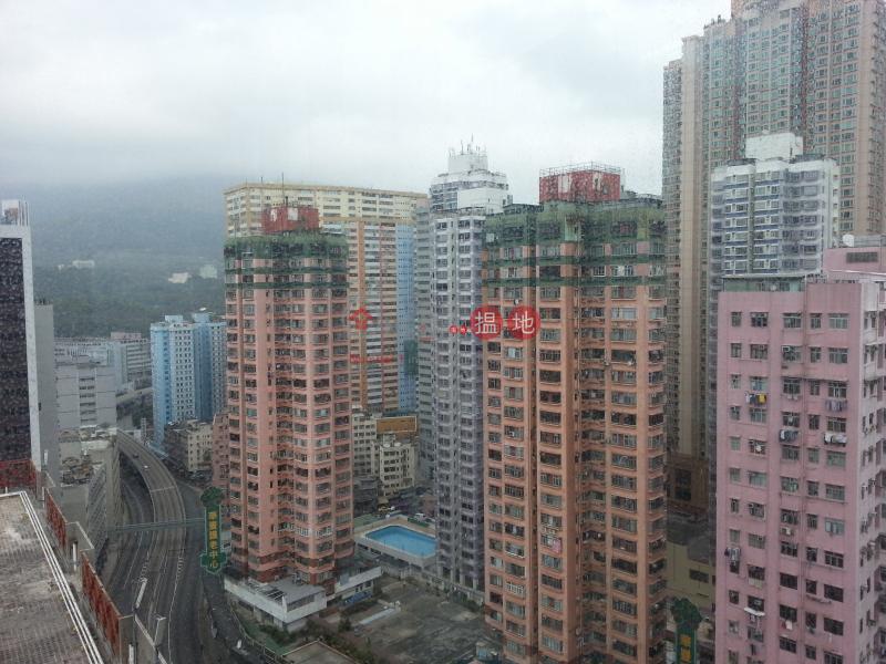 Reason Group Building, Reason Group Tower 匯城集團大廈 Rental Listings   Kwai Tsing District (oscar-01833)