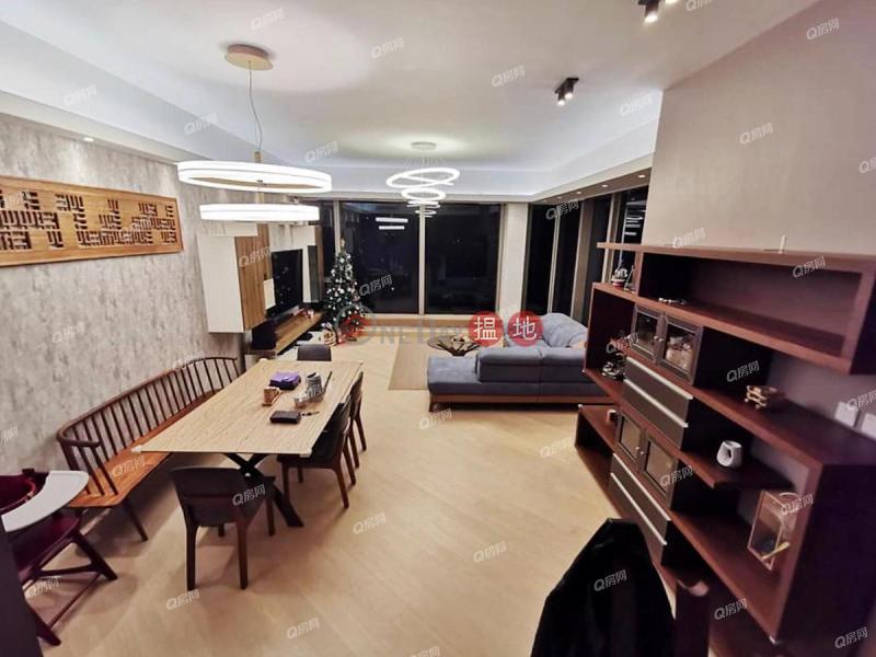 HK$ 45M | The Mediterranean Tower 5 | Sai Kung The Mediterranean Tower 5 | 4 bedroom High Floor Flat for Sale