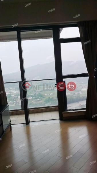 HK$ 27,000/ 月|Yoho Town 2期 YOHO MIDTOWN-元朗|名人大宅,豪宅地段,即買即住,景觀開揚《Yoho Town 2期 YOHO MIDTOWN租盤》