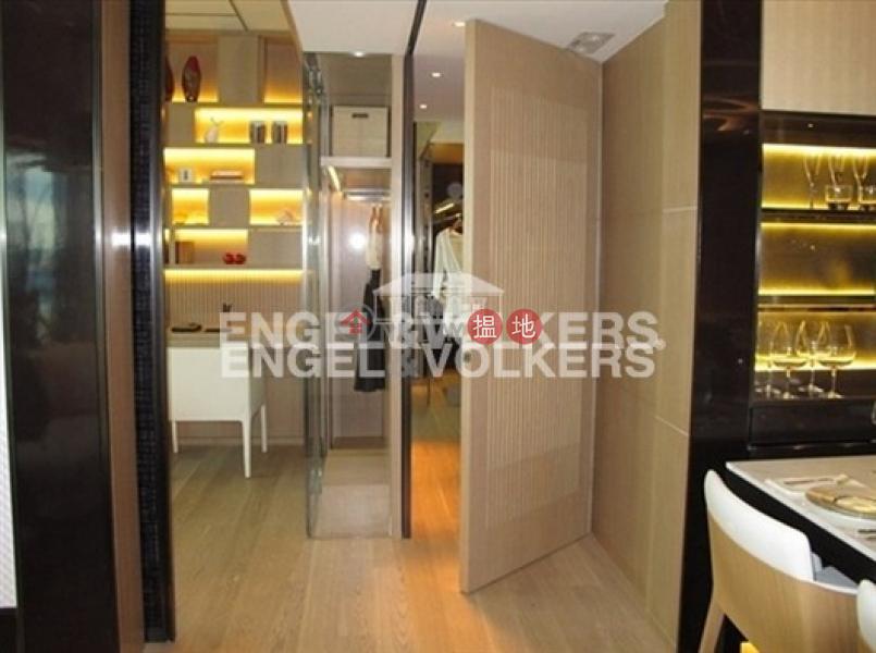 HK$ 90,000/ 月-瑧環西區西半山三房兩廳筍盤出租|住宅單位