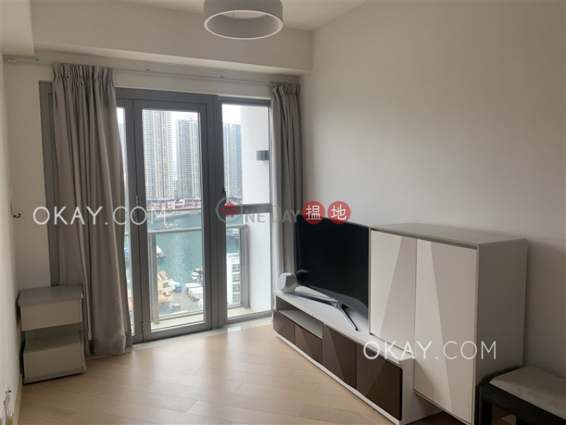 South Coast, High | Residential Rental Listings | HK$ 21,000/ month