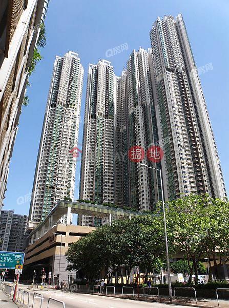 名校網,旺中帶靜《嘉亨灣 5座租盤》 嘉亨灣 5座(Tower 5 Grand Promenade)出租樓盤 (XGGD738402283)