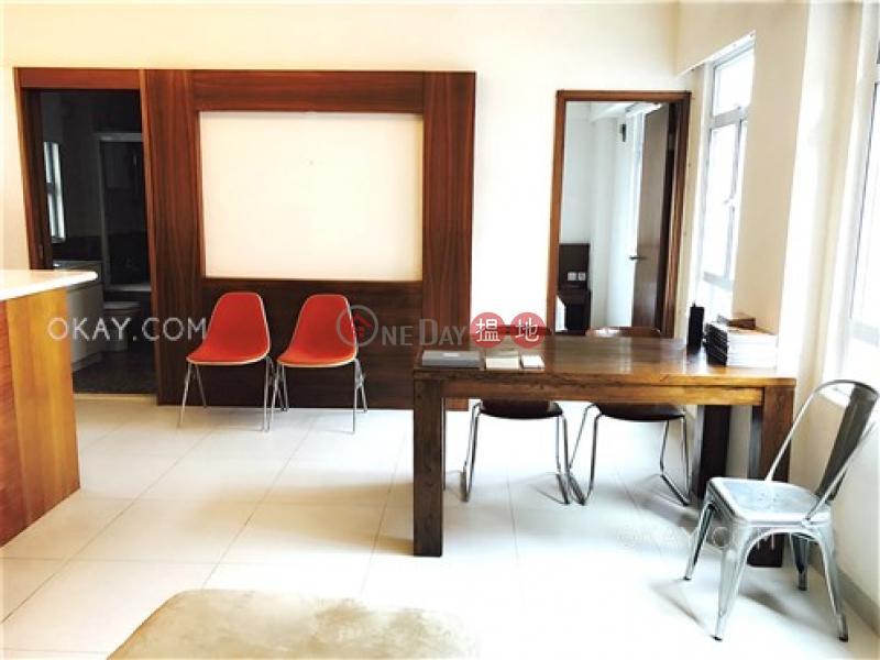 Ichang House, Low | Residential | Rental Listings HK$ 26,000/ month