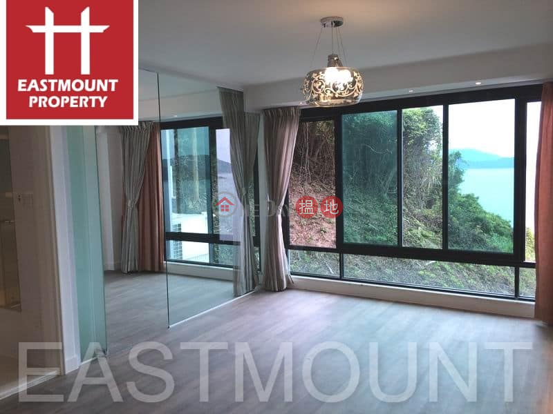 Silverstrand Apartment | Property For Rent or Lease in Casa Bella 銀線灣銀海山莊- Fantastic sea view, Nearby MTR | Property ID:1733 5 Silverstrand Beach Road | Sai Kung Hong Kong | Rental | HK$ 30,000/ month