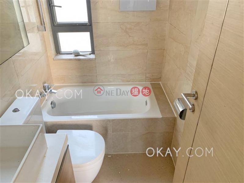 香港搵樓|租樓|二手盤|買樓| 搵地 | 住宅-出租樓盤|3房2廁,極高層,海景,露台吉席街18號出租單位