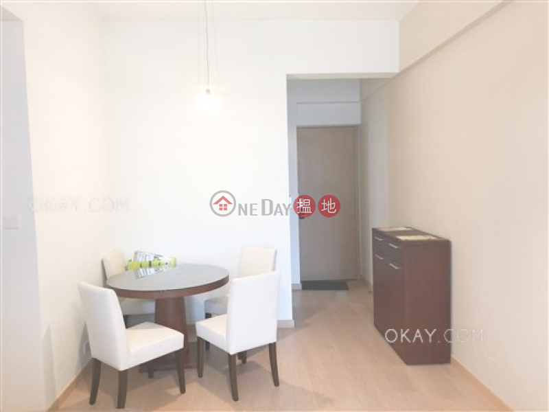 Property Search Hong Kong | OneDay | Residential Sales Listings Stylish 3 bedroom with balcony | For Sale