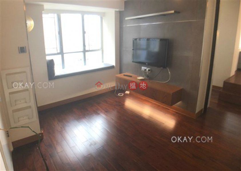 Property Search Hong Kong | OneDay | Residential, Sales Listings Popular 1 bedroom in Mid-levels West | For Sale