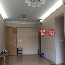 元朗溱林低密度住宅,3睡房加一工人房套房