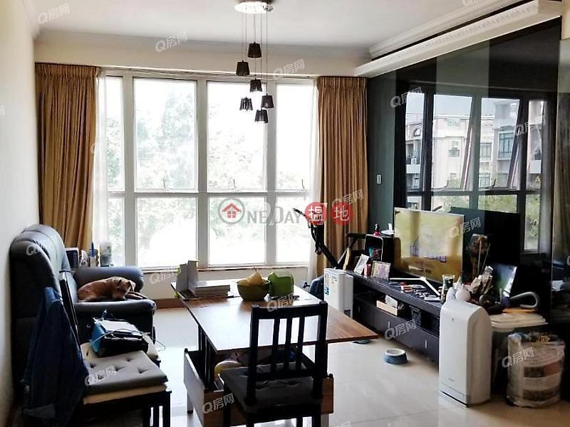 Phase 2 Kisland Villa Block 1   3 bedroom High Floor Flat for Sale   23 Sha Tseng Road   Yuen Long, Hong Kong   Sales, HK$ 5.9M