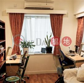 3房3廁,實用率高《山光樓出售單位》|山光樓(Shan Kwong Court)出售樓盤 (OKAY-S323734)_0