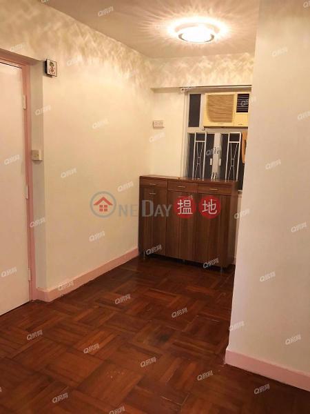 四通八達,鄰近地鐵,乾淨企理《中源中心租盤》|328皇后大道中 | 西區-香港-出租-HK$ 18,000/ 月