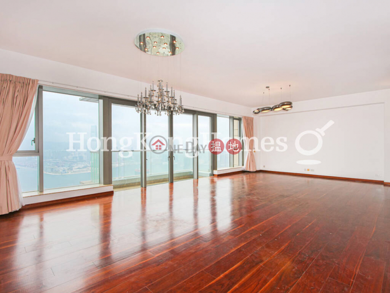 天匯4房豪宅單位出售|西區天匯(39 Conduit Road)出售樓盤 (Proway-LID98861S)