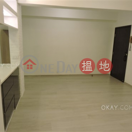 Unique 2 bedroom with terrace | For Sale