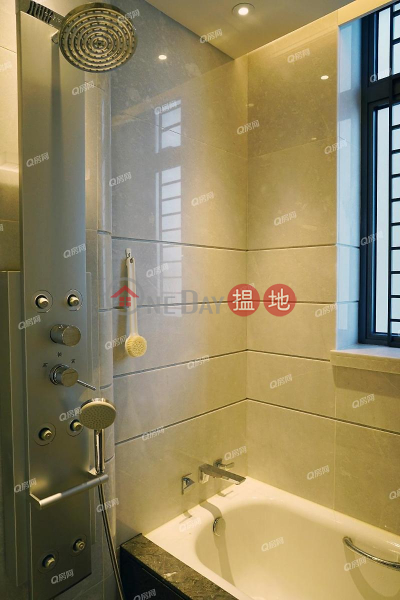 Ultima Phase 2 Tower 1 | 3 bedroom High Floor Flat for Sale 23 Fat Kwong Street | Kowloon City | Hong Kong, Sales, HK$ 43M
