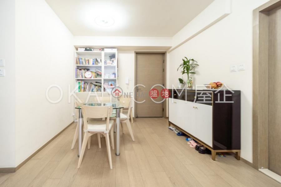 Block 1 New Jade Garden, Low, Residential, Sales Listings, HK$ 13.5M