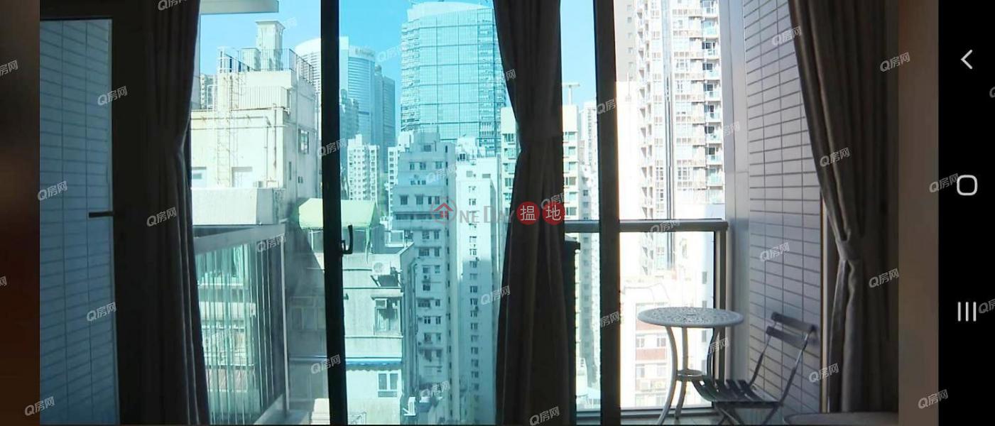 囍匯 2座-中層住宅|出租樓盤-HK$ 22,000/ 月