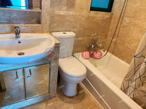 Manhattan Heights | 2 bedroom Low Floor Flat for Sale|Manhattan Heights(Manhattan Heights)Sales Listings (XGGD649800488)_0