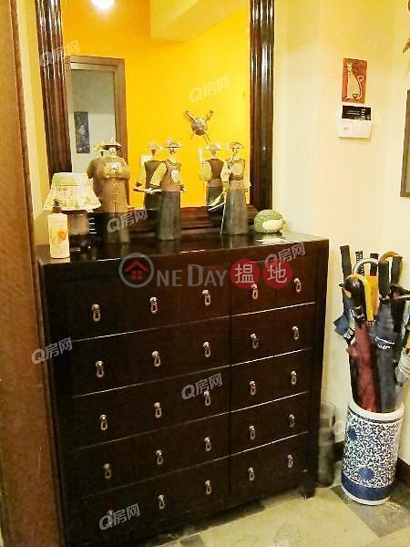 HK$ 26M | Fook Wai Mansion, Western District Fook Wai Mansion | 2 bedroom High Floor Flat for Sale