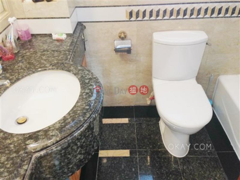 Property Search Hong Kong | OneDay | Residential | Rental Listings Elegant 3 bedroom on high floor | Rental