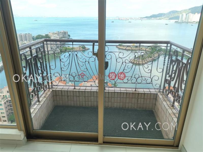 HK$ 33,600/ 月-香港黃金海岸 20座|屯門3房2廁,極高層,星級會所,連車位《香港黃金海岸 20座出租單位》