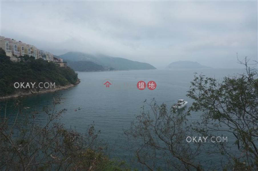 Efficient 4 bedroom with sea views, terrace   Rental   46 Tai Tam Road 大潭道46號 Rental Listings