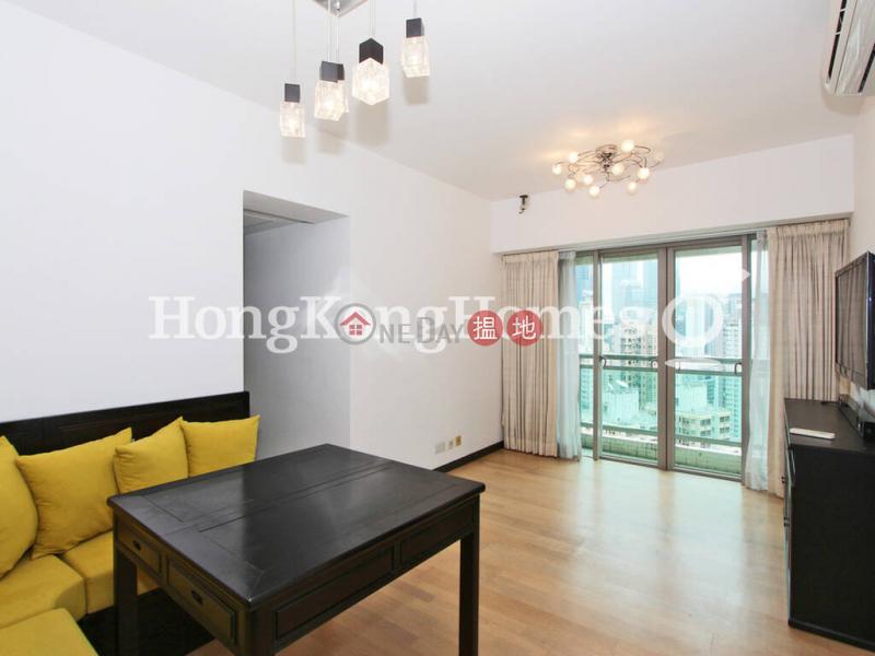 匯賢居三房兩廳單位出售1高街 | 西區|香港-出售-HK$ 1,530萬