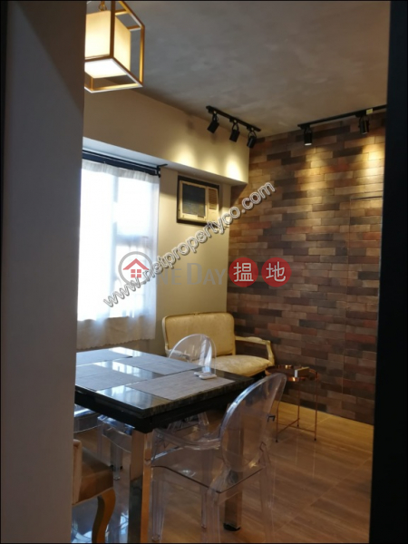 Property Search Hong Kong | OneDay | Residential Sales Listings | Decorated Apartment for Sale in Causeway Bay