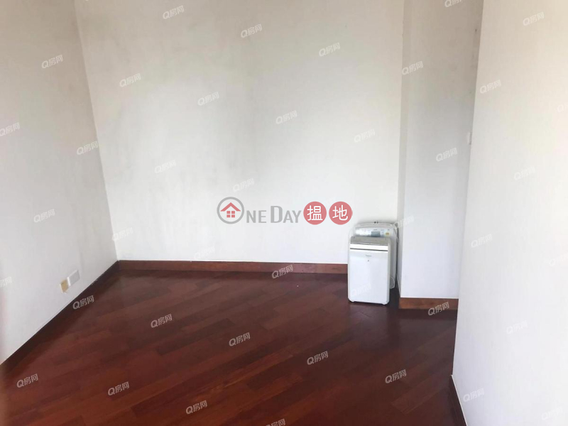 The Arch Sun Tower (Tower 1A) | 3 bedroom High Floor Flat for Rent, 1 Austin Road West | Yau Tsim Mong | Hong Kong, Rental | HK$ 52,500/ month