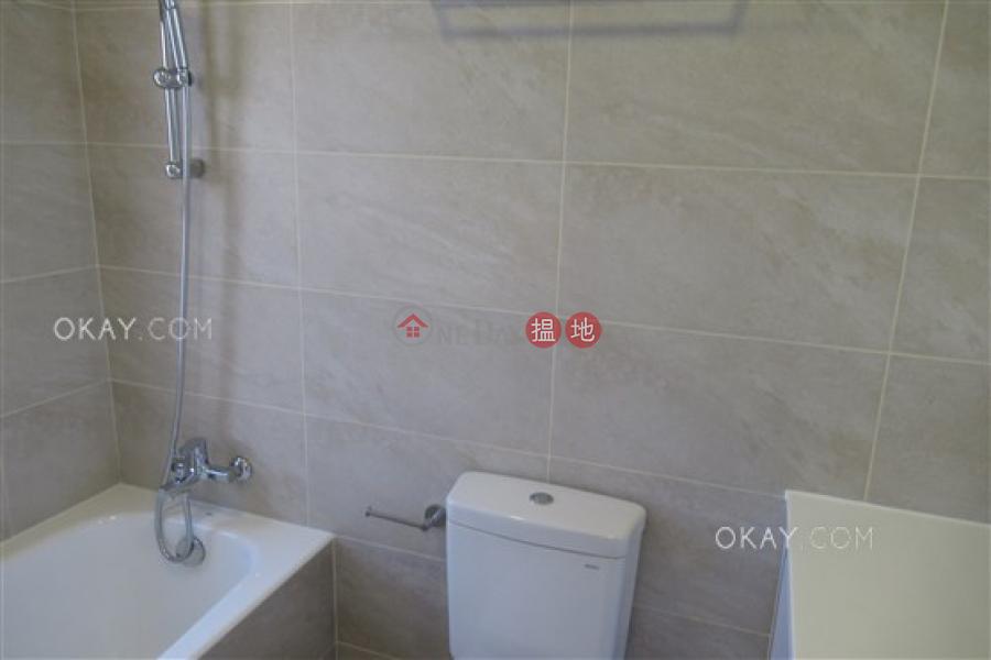 香港搵樓|租樓|二手盤|買樓| 搵地 | 住宅|出租樓盤3房2廁,實用率高,極高層,連車位《安碧苑出租單位》
