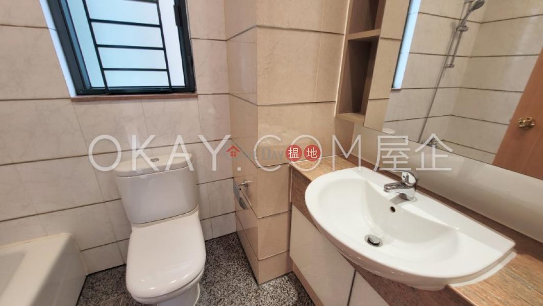 9 College Road, Low | Residential | Rental Listings, HK$ 44,000/ month