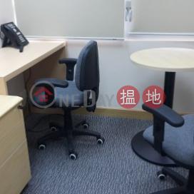 No agent fees|Yau Tsim Mong280 Portland Street Commercial Building(280 Portland Street Commercial Building)Rental Listings (94116-6150876000)_0