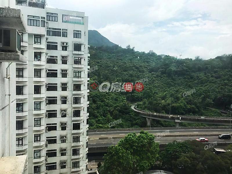 清靜內園 兩房精選《杏花邨12座買賣盤》 杏花邨12座(Heng Fa Chuen Block 12)出售樓盤 (XGGD743701376)