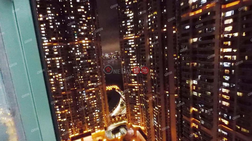 香港搵樓|租樓|二手盤|買樓| 搵地 | 住宅-出售樓盤-全新靚裝,實用兩房,環境清靜《藍灣半島 3座買賣盤》