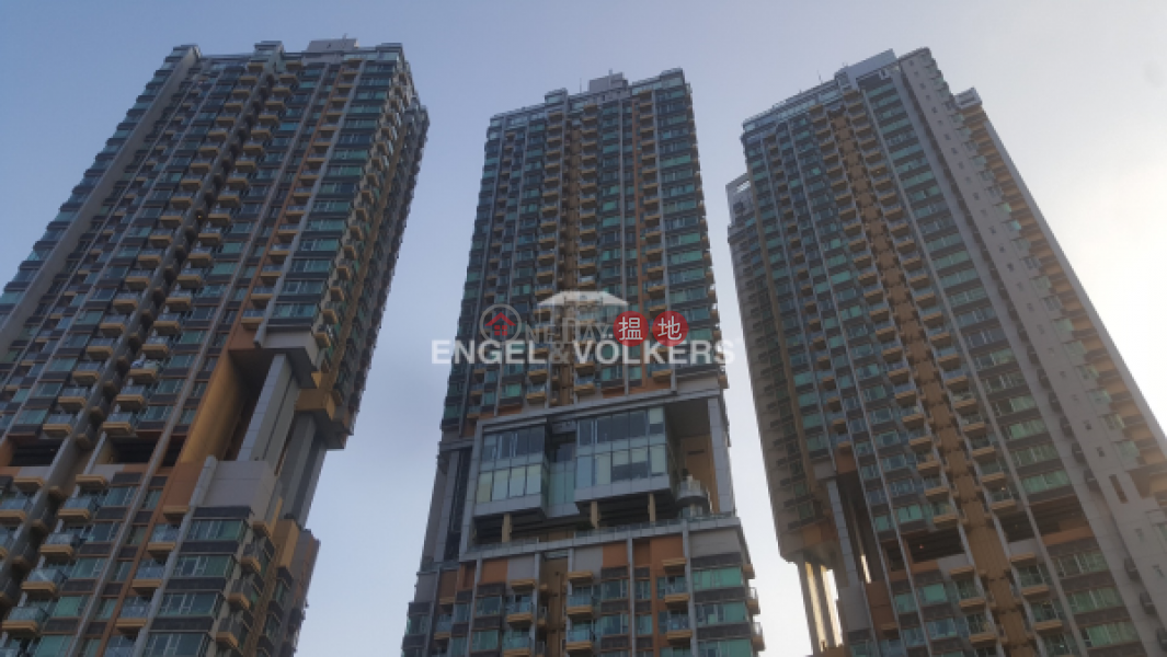 Century Gateway Phase 1 | Please Select | Residential | Sales Listings HK$ 15.2M