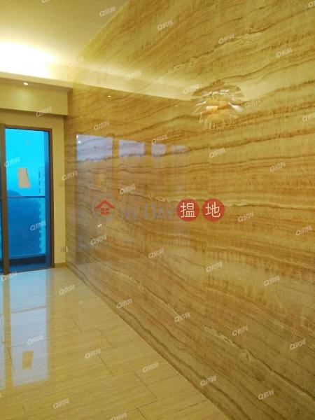 嘉賢居高層-住宅-出售樓盤HK$ 1,576萬