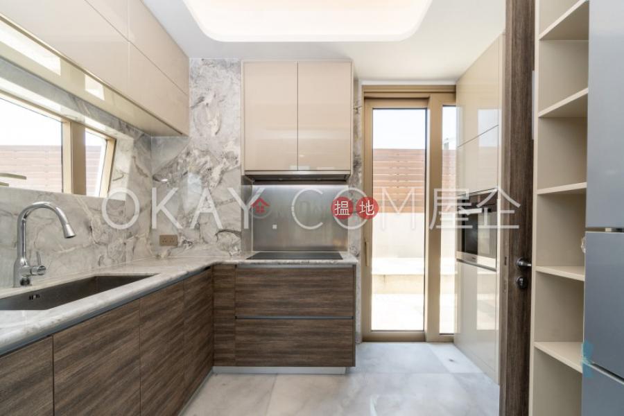 Exquisite house in Yuen Long | Rental | 338 Fan Kam Road | Sheung Shui, Hong Kong, Rental HK$ 95,000/ month