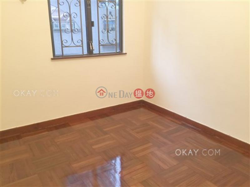 香港搵樓|租樓|二手盤|買樓| 搵地 | 住宅|出租樓盤3房3廁,露台《基苑出租單位》