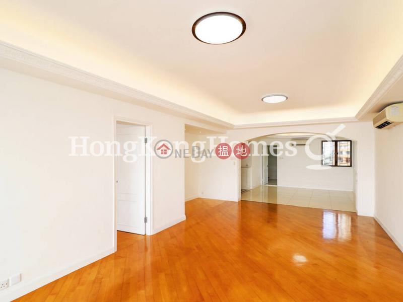 摩天大廈三房兩廳單位出售 132-142天后廟道   東區 香港 出售 HK$ 5,100萬