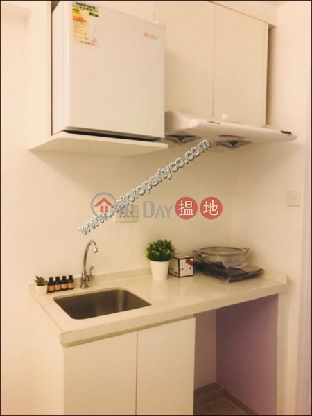 Property Search Hong Kong | OneDay | Residential Rental Listings Hotel-shaped ensuite for rent in Causeway Bay