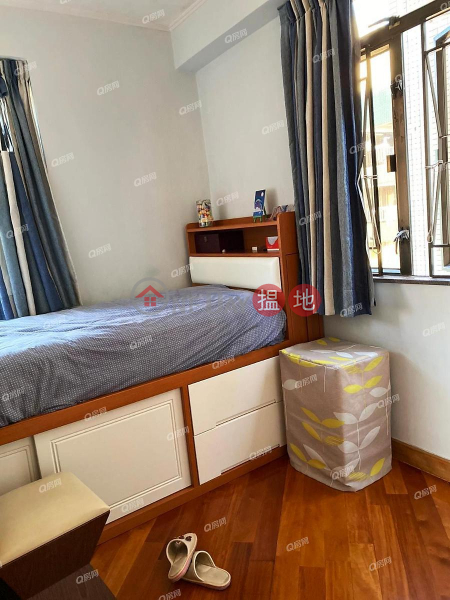 Pokfulam Gardens | 3 bedroom High Floor Flat for Sale 180 Pok Fu Lam Road | Western District, Hong Kong | Sales HK$ 12.5M